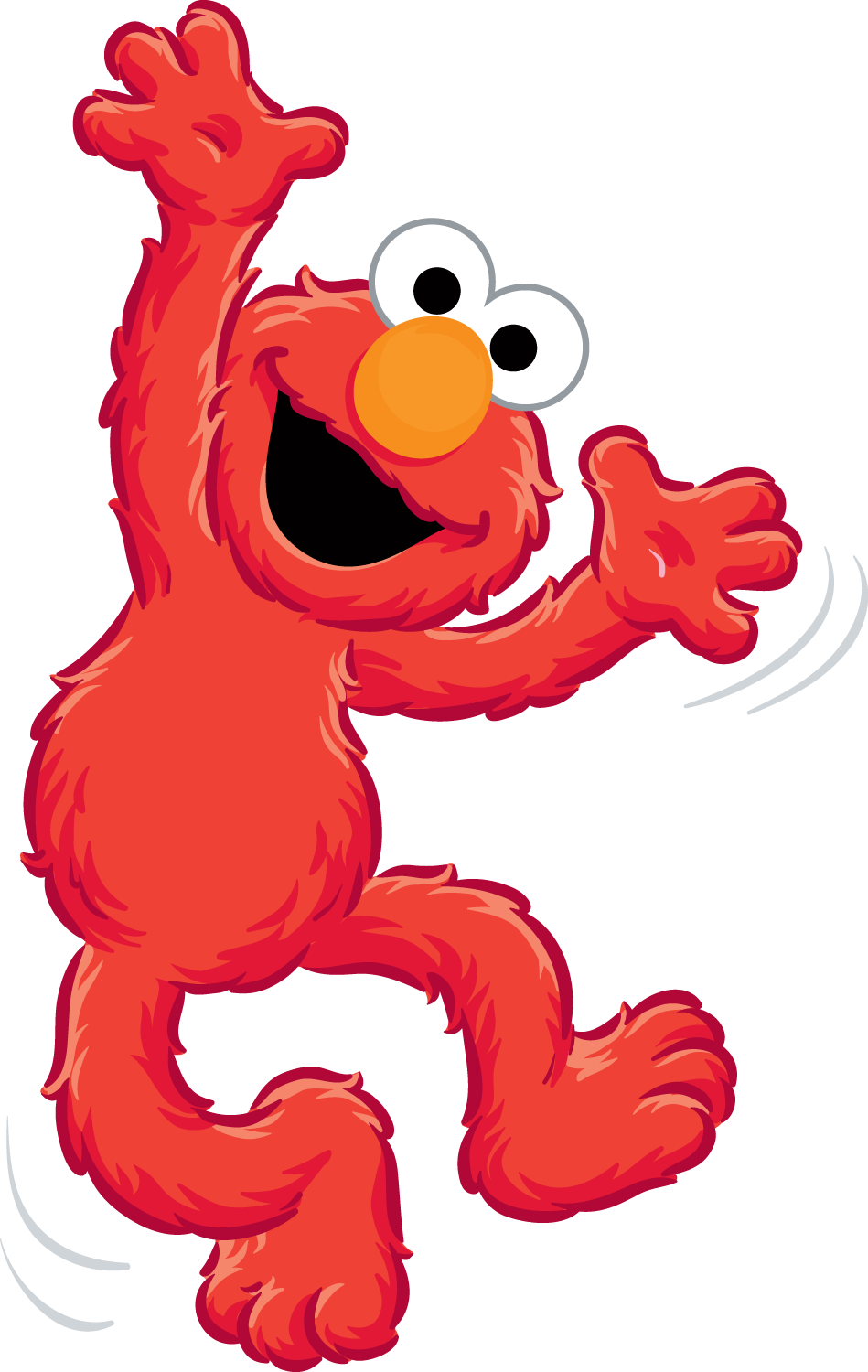 949x1500 8 images elmo. Free cliparts Clipart Panda