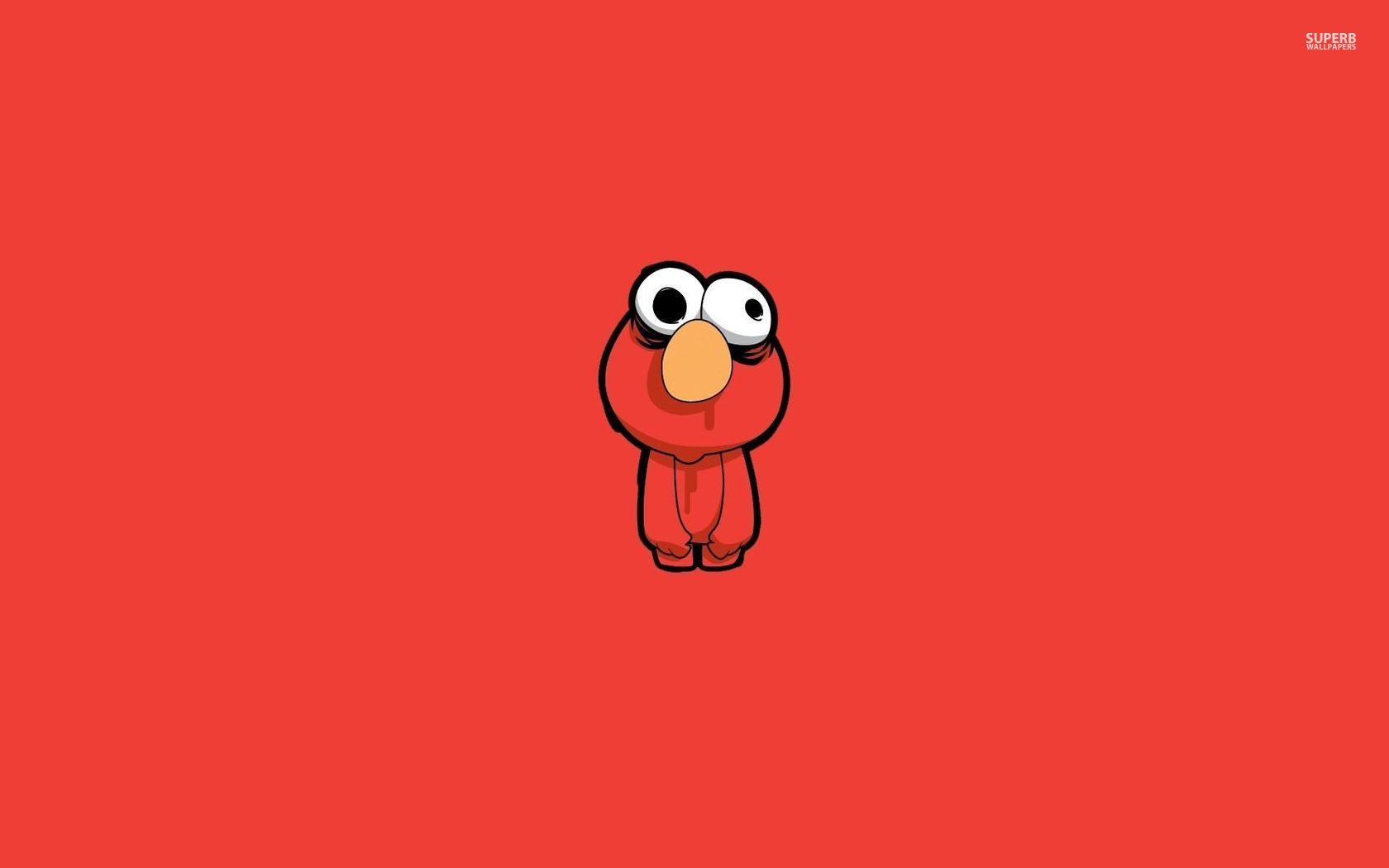 1680x1050 Elmo Wallpapers, Elmo Pc Backgrounds (47,