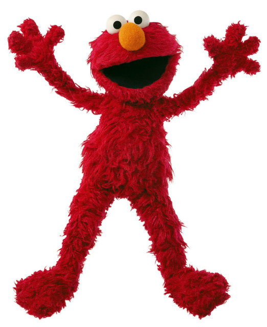 522x640 Elmo Screenshots, Images And Pictures