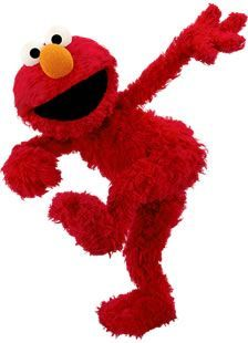 224x310 Elmo Walking Elmo Pictures Elmo, Sesame Streets