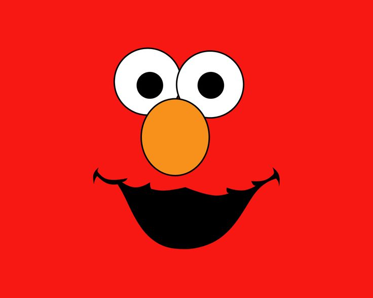 736x588 The Best Elmo Wallpaper Ideas Iphone Wallpaper
