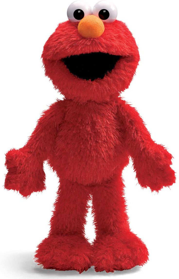 736x1148 11 Best Elmo Images Animation, Baby Costumes