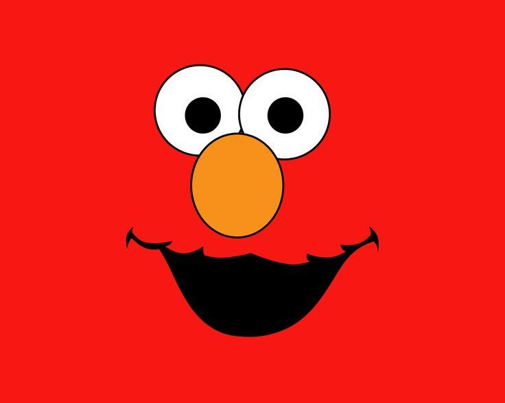 736x588 The Best Elmo Wallpaper Ideas Iphone Wallpaper