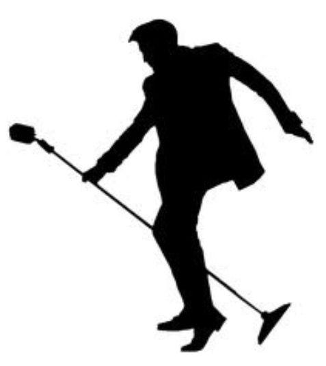 477x534 Elvis Presley Clipart Elvis Silhouette Profile