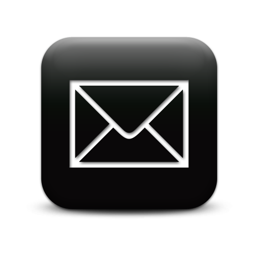512x512 Mail Button Free Images