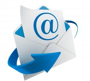 300x269 Message Clipart Address