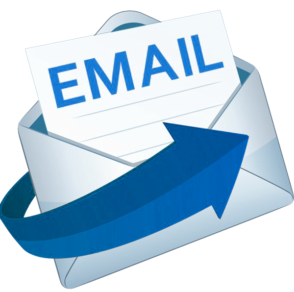 600x596 Reverse Email Address Lookup 100% Free