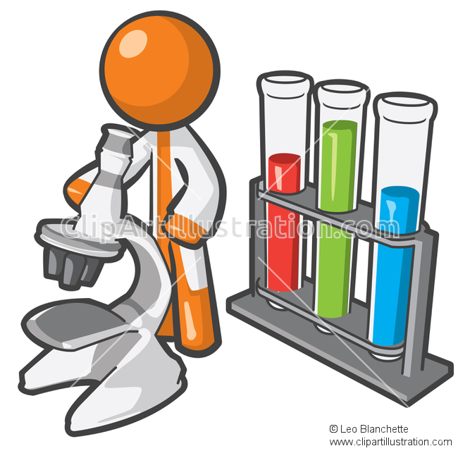 650x650 Scientist Clipart Man