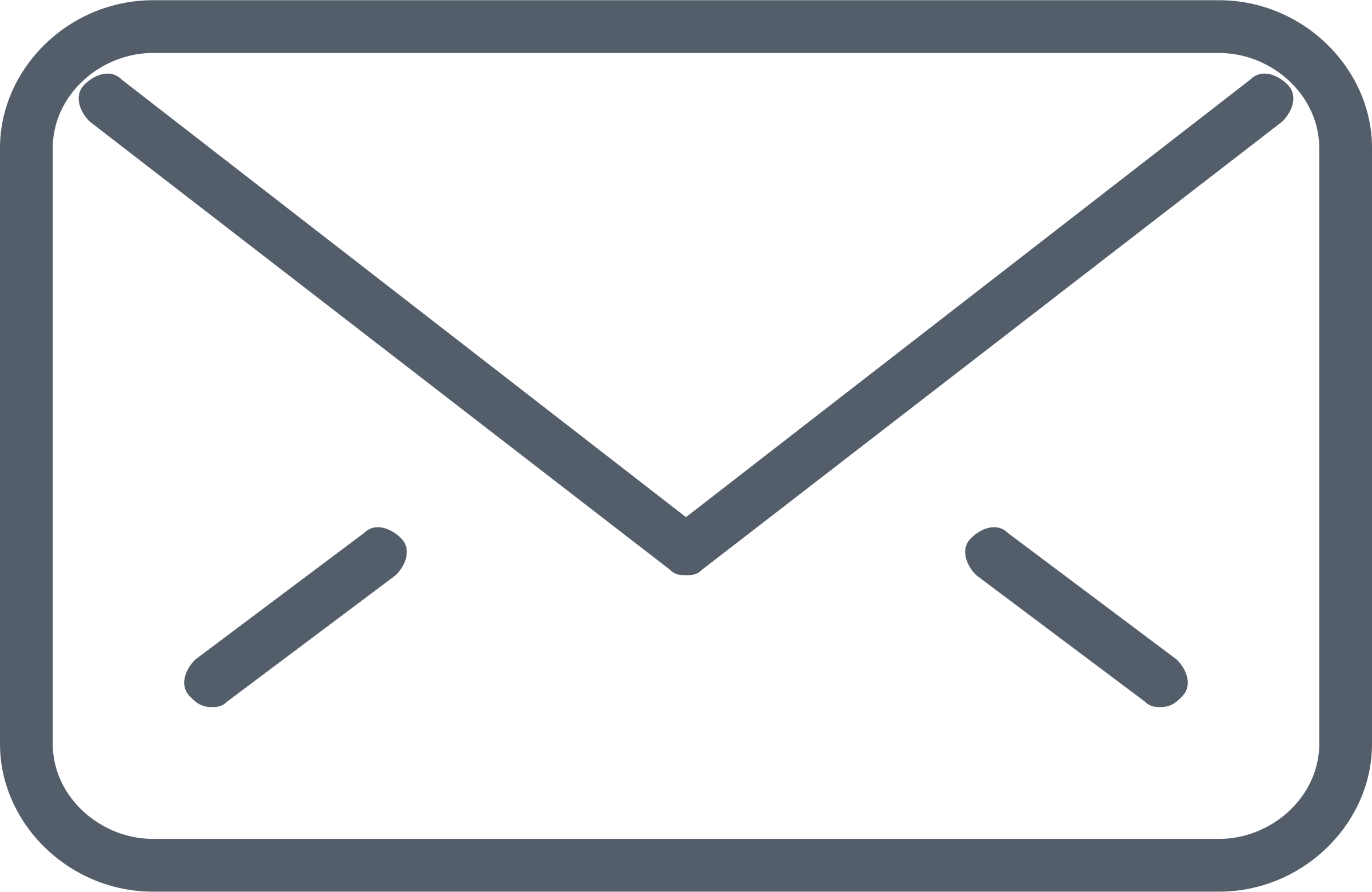 2400x1561 Clipart Email Icon