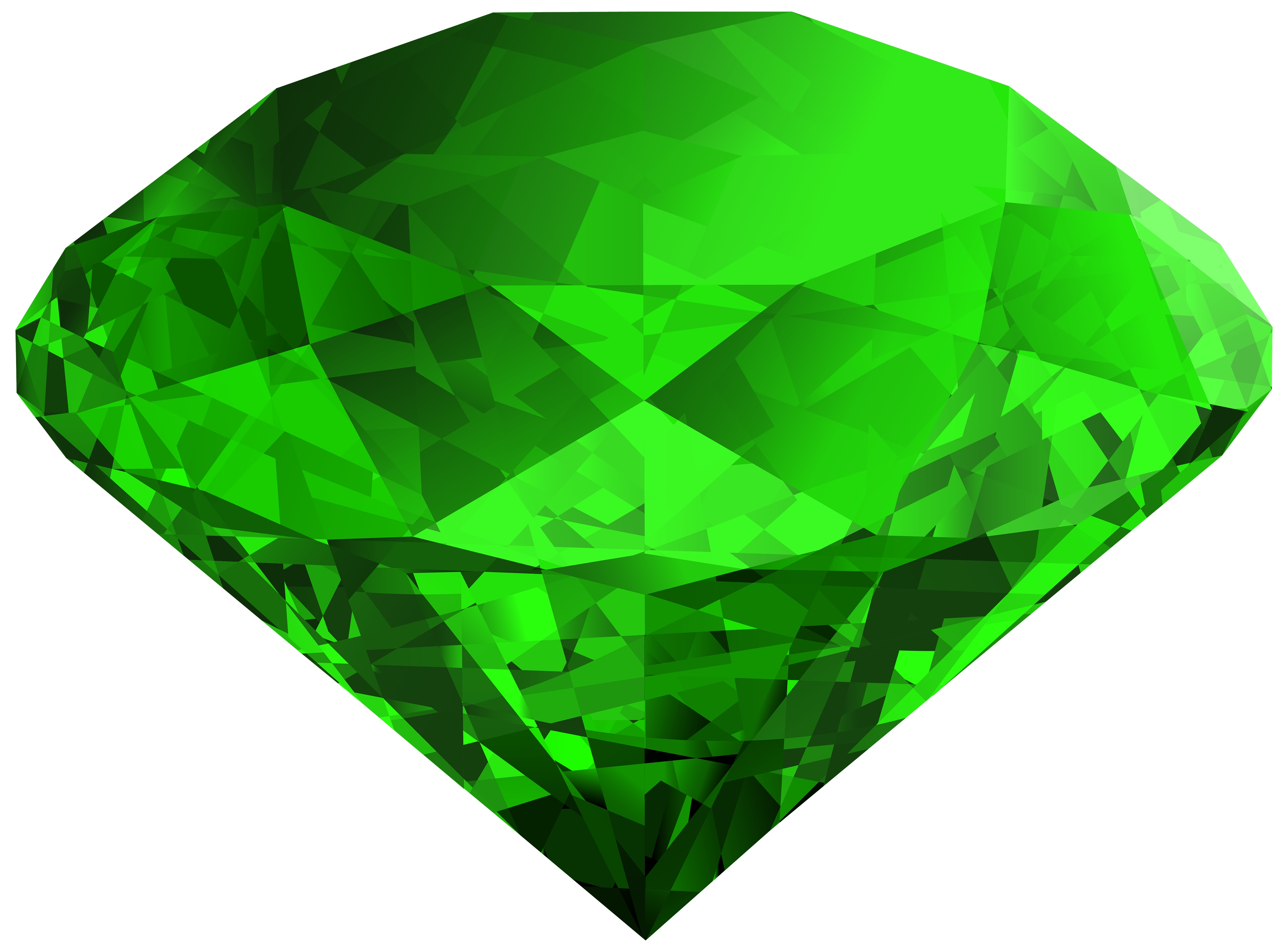 Emerald Clipart   Free download best Emerald Clipart on