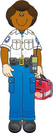 204x512 1030 Best Ambulance And Paramedic Images Ambulance