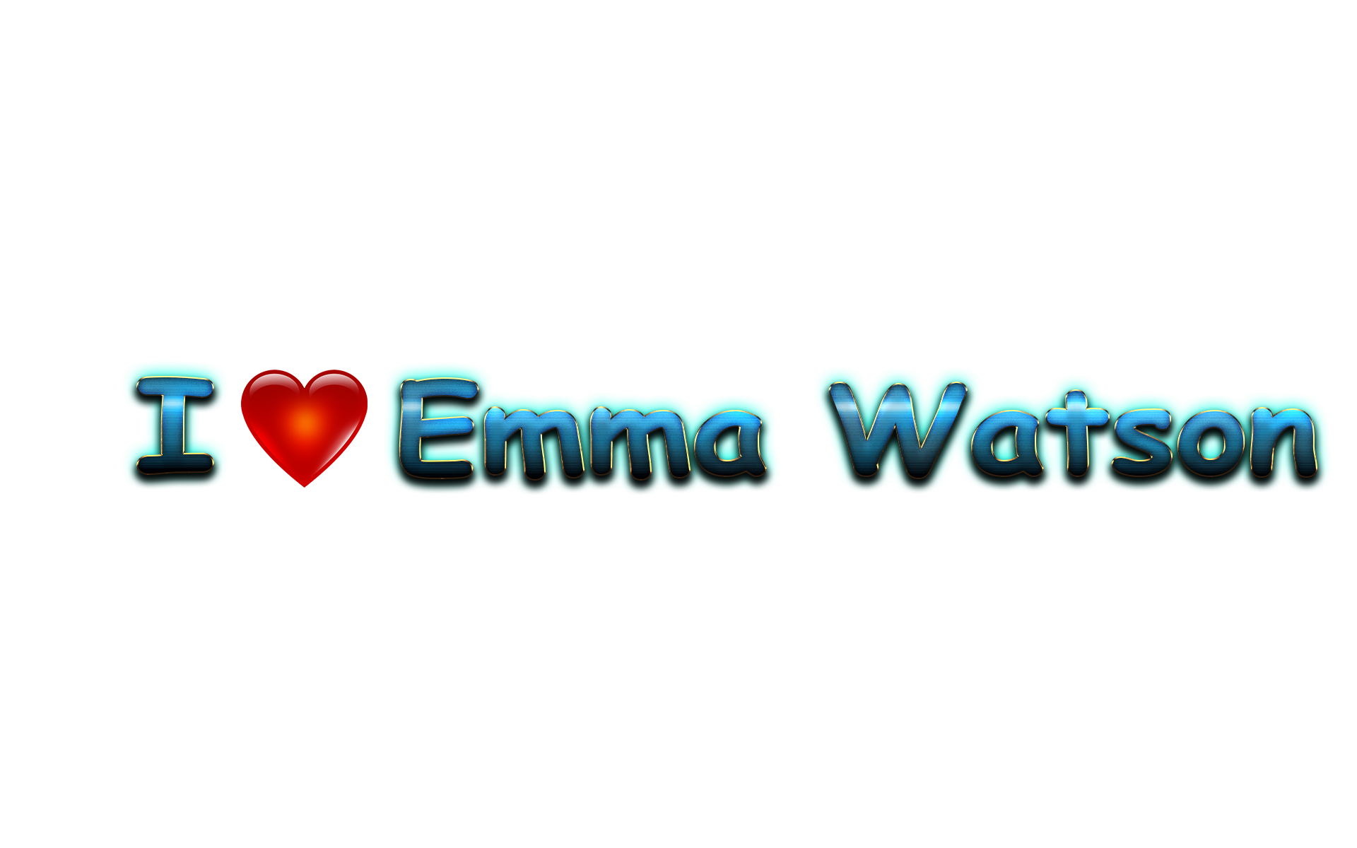 Emma Watson Png | Free download best Emma Watson Png on ClipArtMag com