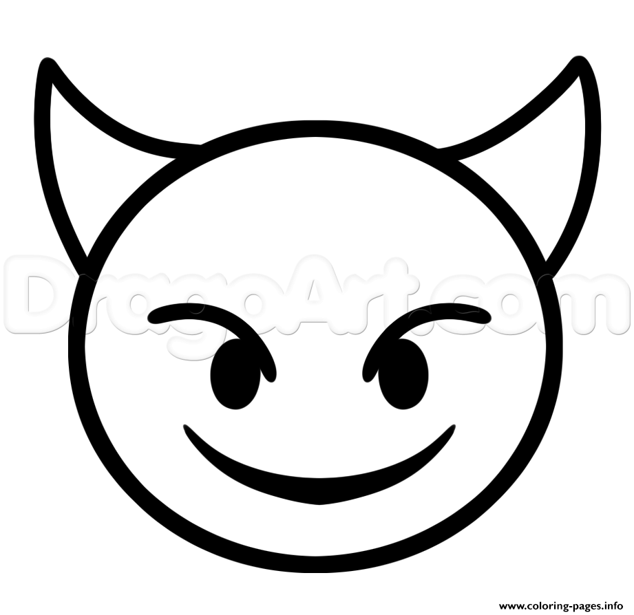 image relating to Printable Emoticons Free named Emoji Coloring Internet pages Free of charge obtain easiest Emoji Coloring