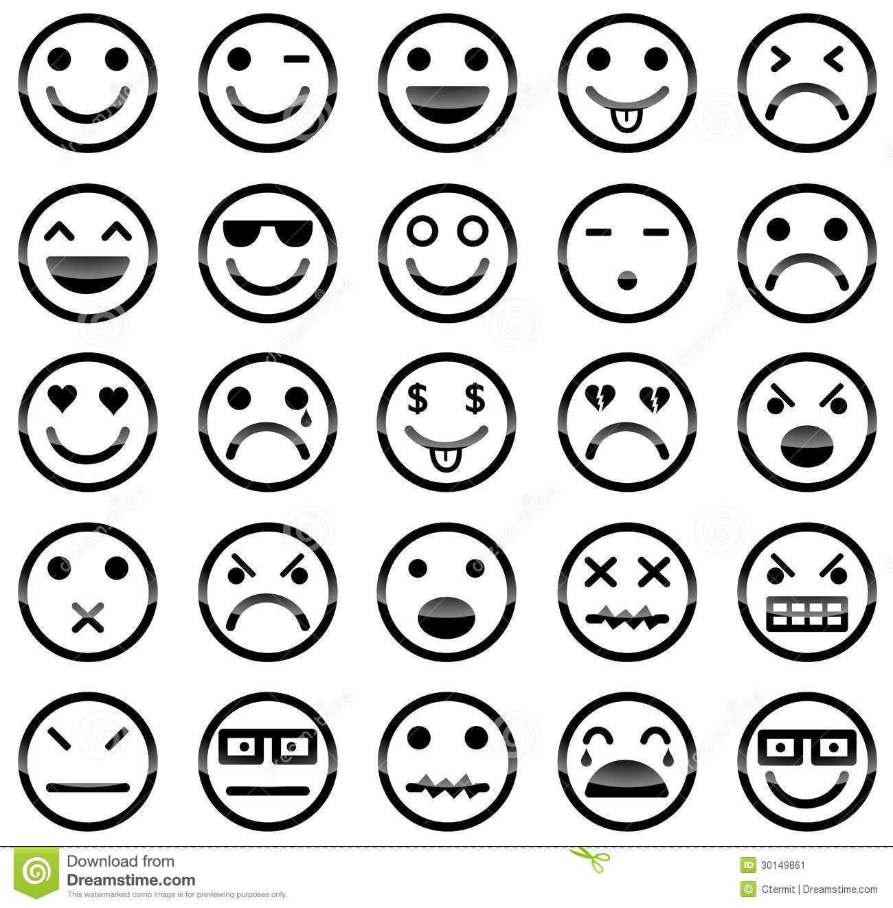 1300x1322 Emoji Faces Coloring Pages Related Keywords Amp Suggestions