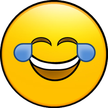 350x350 Emoji Clip Art Emotion Faces Amp Smiley Faces! 5 New By Mr