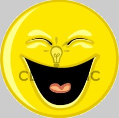236x234 Smiley Face Emotions Clip Art Smiley Face Emotions Clip Art