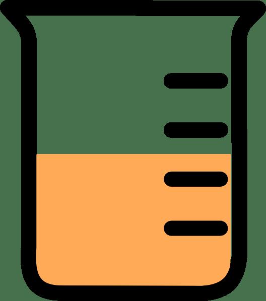 528x598 Beaker Free Download Clip Art Free Clip Art On Slide=2