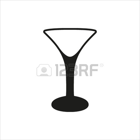 450x450 374 Empty Beaker Stock Vector Illustration And Royalty Free Empty