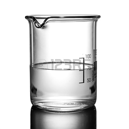 450x450 Empty Beaker Stock Photos. Royalty Free Empty Beaker Images