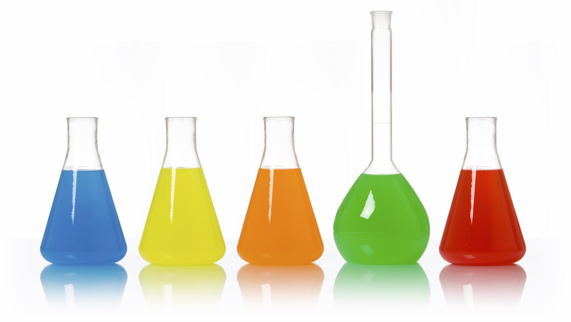 1845x1041 Laboratory Clipart Science Beaker