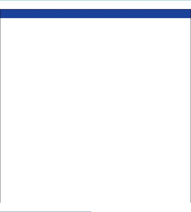 654x725 Publications