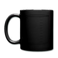 190x190 Shop Beaker Mugs Amp Drinkware Online Spreadshirt