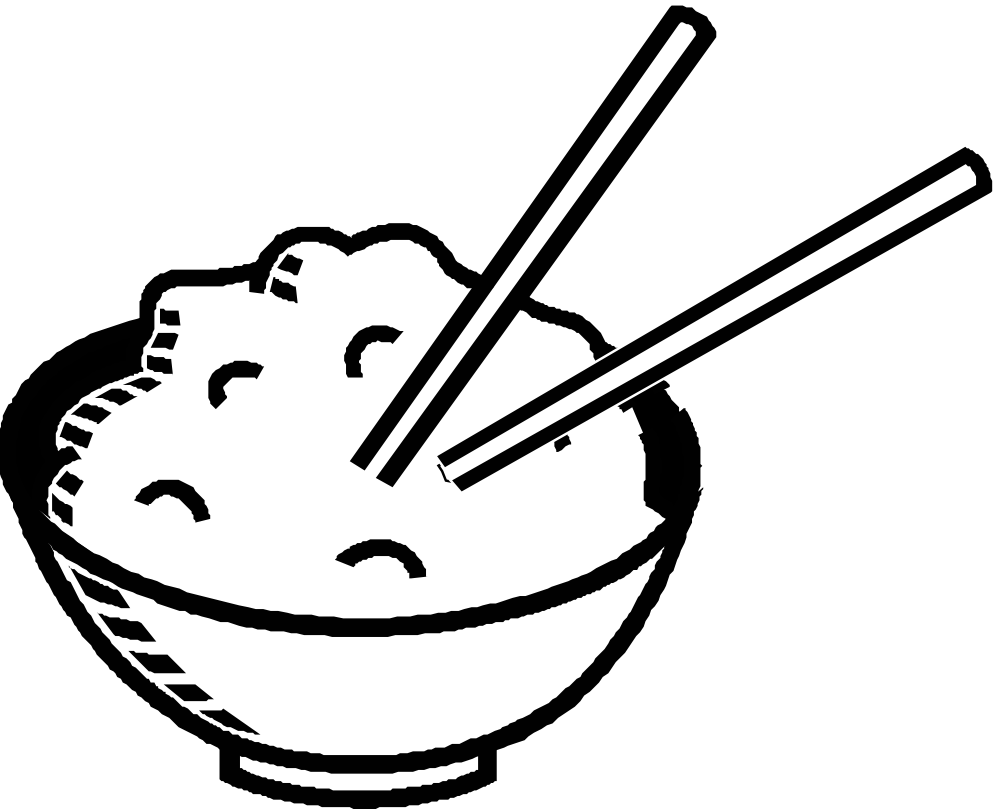 Empty Bowl Clipart | Free download best Empty Bowl Clipart on ...