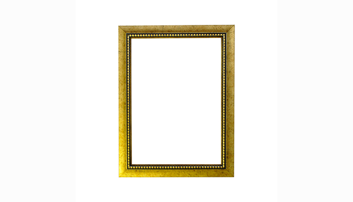 700x400 Empty Picture Frames Picture Frames And Chalkboards Ninirichi