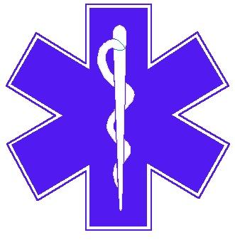331x337 Best Ems Week Ideas Nurse Grad Parties, Nurse