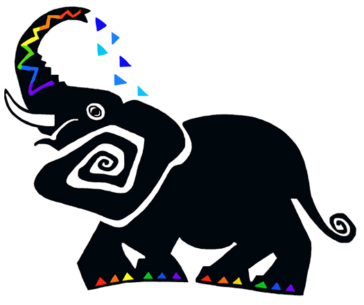 Endangered Animals Clipart | Free download on ClipArtMag