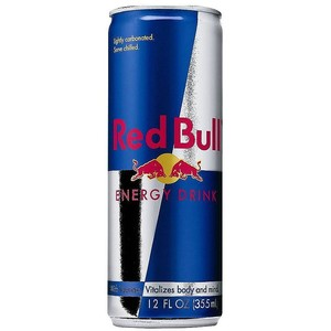 300x300 Bull Energy Drink Clipart