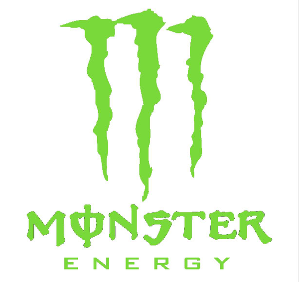600x565 Monster Energy Drink Free Images