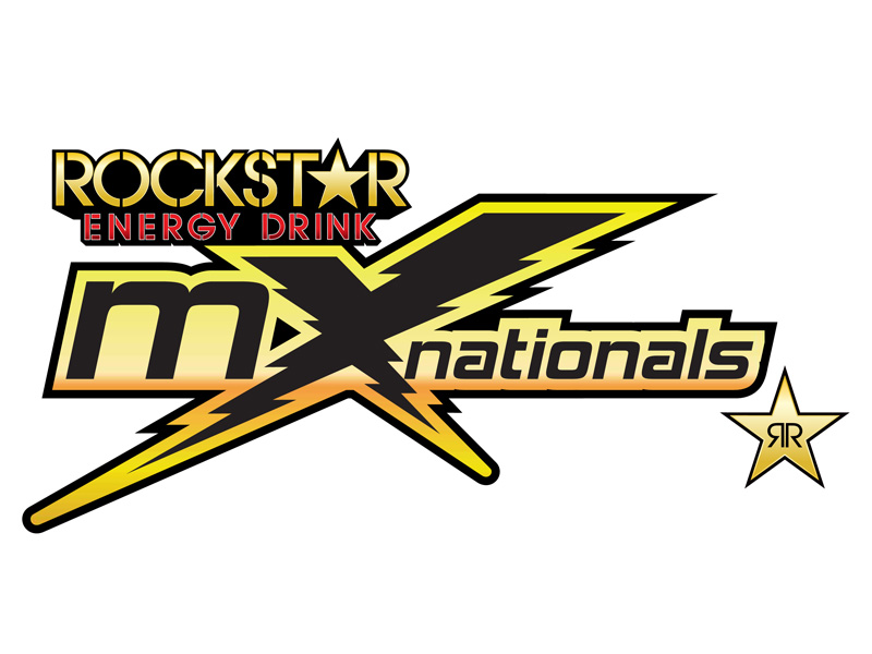 800x600 Rockstar Energy Cliparts Many Interesting Cliparts