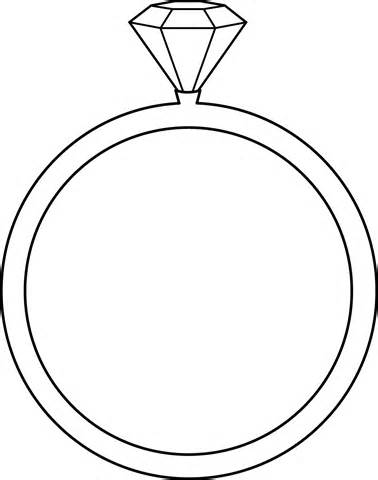378x480 Wedding Ring Clip Art Pictures Free Clipart Images 2