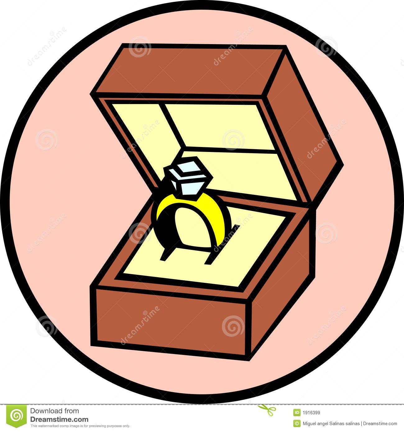 1300x1390 Engagement Ring Clip Art Chadholtz