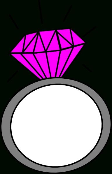 384x597 Top 10 Diamond Ring Clip Art