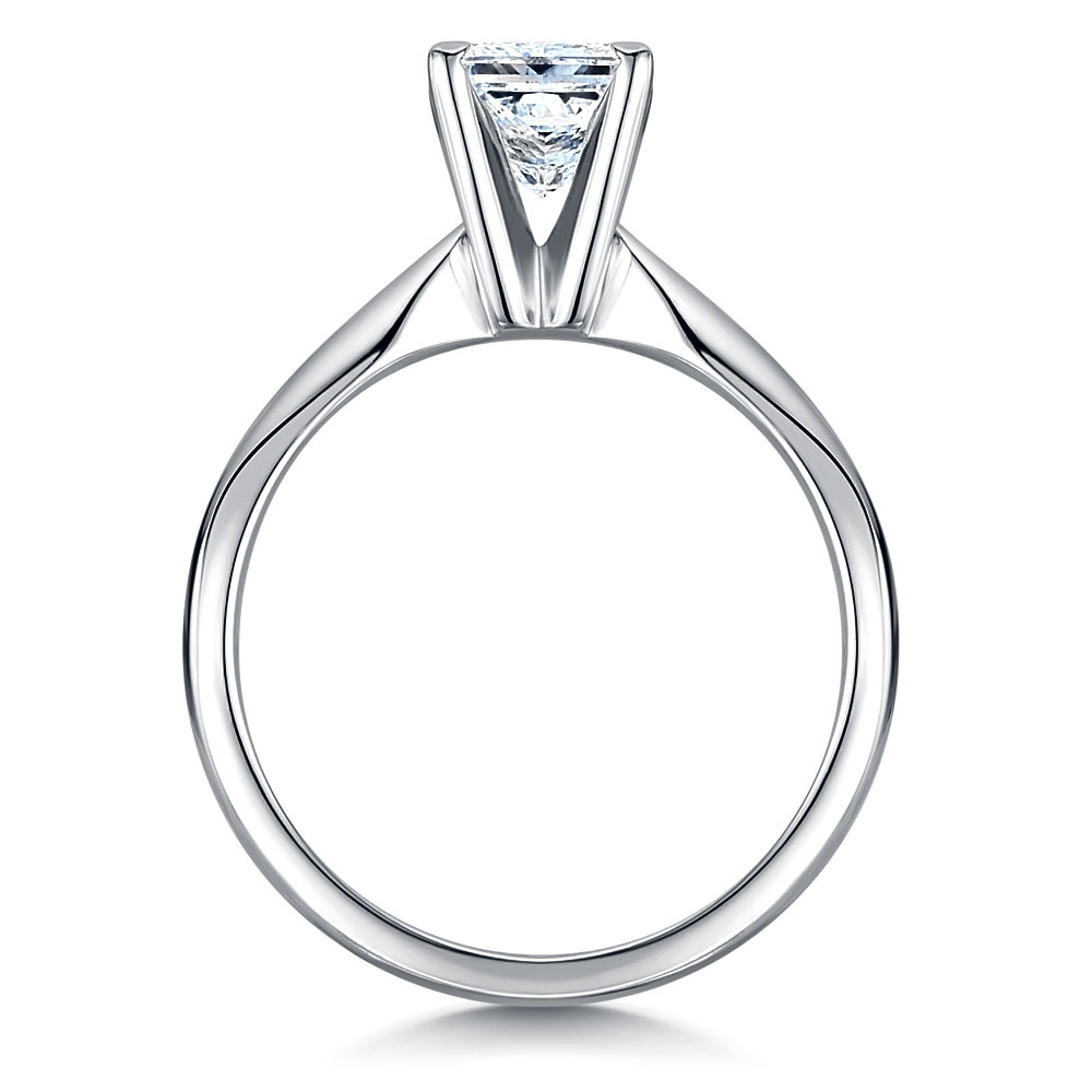 1000x1000 Diamond ring clip art free clipart images 3 clipartcow 2 clipartix