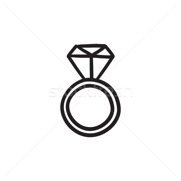 600x600 Engagement Ring Stock Photos, Stock Images And Vectors Stockfresh