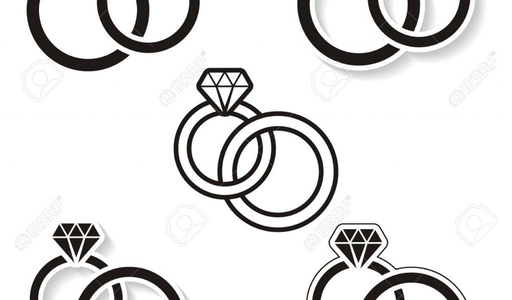 1024x600 Amd Clipart Wedding Ring