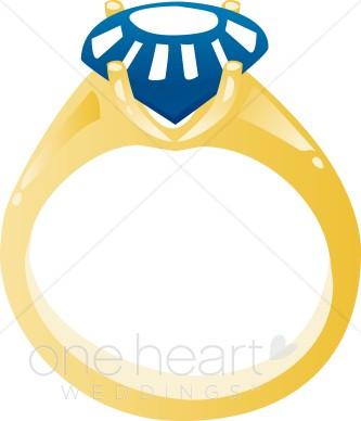 333x388 Finger Ring Clipart