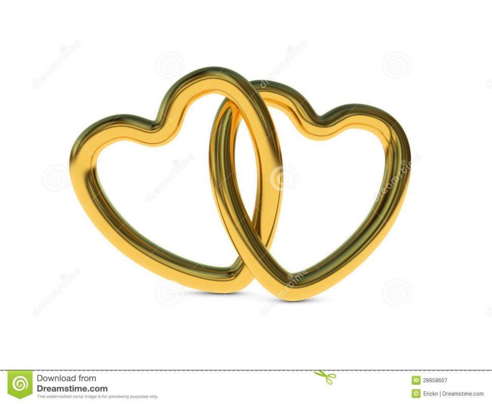 970x795 Wedding Rings Interlocking Engagement Ring Sets Clip Art Wedding