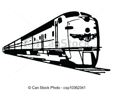 450x357 Train Clipart Train Images Clip Art Free Train Clipart Images