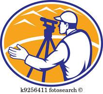 212x194 Engineer Clip Art Royalty Free. 83,699 Engineer Clipart Vector Eps