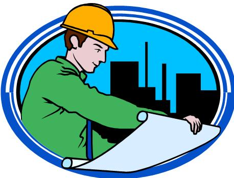 458x349 Graphics For Civil Engineering Clip Art Graphics Www
