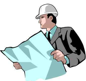 343x323 Openings For Site Quality Assurance Amp Control Engineer