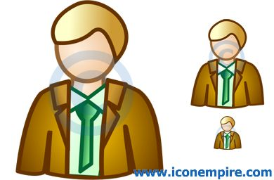 390x256 Software Engineering Clip Art Cliparts