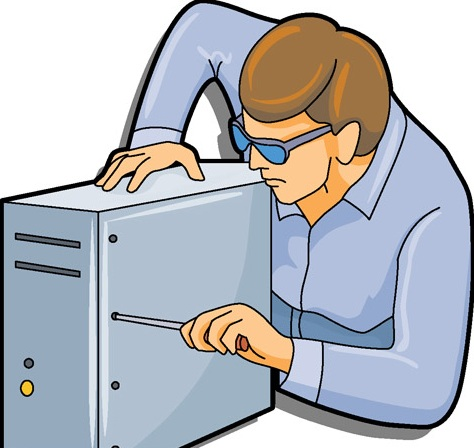 474x448 Software Clipart Computer Engineering