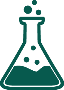 212x298 Element Clipart Chemical Engineering