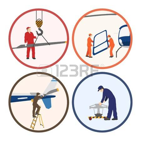 450x450 Engineer Helicopter Clipart, Explore Pictures