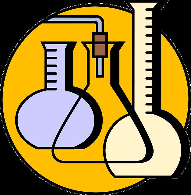 627x640 Biomedical Engineering Clip Art Cliparts